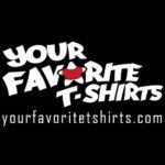 Your Favorite TShirts
