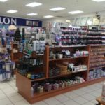 United Beauty Supply