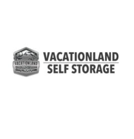 Vacationland Self Storage