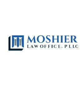 Moshier Law Office, PLLC