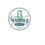 The Marigold Mercantile
