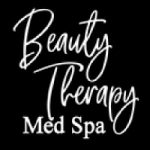 Beauty Therapy Med Spa