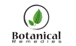 Botanical Remedies LLC