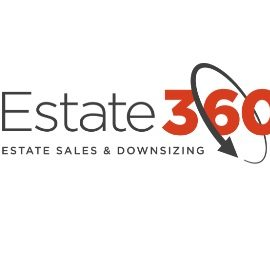 Estate 360 Estate Sales & Downsizing