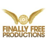 Finally Free Productions