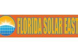 Florida Solar East