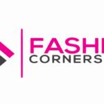 Fashion Cornerstone