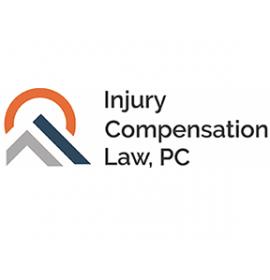 Injury Compensation Law PC