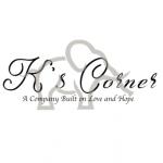 K's Corner