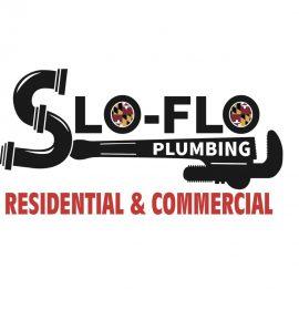 SLO-FLO Plumbing
