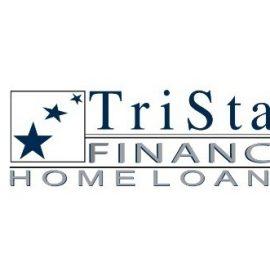 TriStar Finance, Inc. I HOME LOANS
